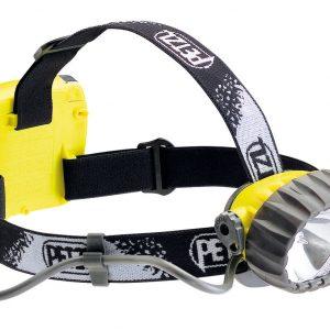 کار در ارتفاع E69-P-DUO-LED-5_LowRes