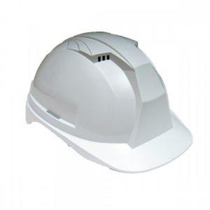 کلاه ایمنی Canasafe مدل Impactor II