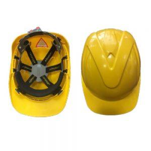 کلاه ایمنی Canasafe مدل Impactor III